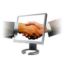 Доверенное лицо индивидуального предпринимателя наделяется полномочиями в доверенности