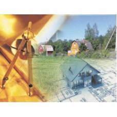 Произойдет ужесточение кадастрового земельного учета