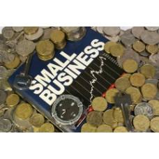 Субъекты малого бизнеса теперь имеют право на закупки госкомпаний