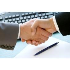 Произошло подписание закона, благодаря которому работодатели в регионах получат поддержку в вопросе привлечения работников