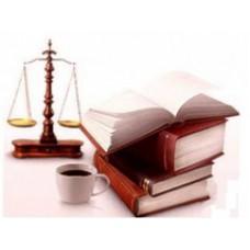 Особенности правового положения индивидуальных предпринимателей