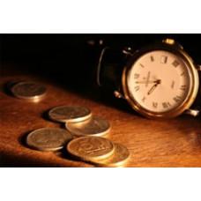 ФСС осуществила разработку документальной формы, в соответствии с которой будет предоставляться отсрочка по уплате взносов