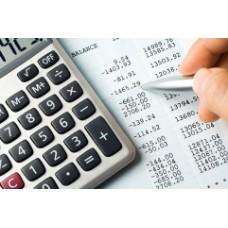 Возврат подоходного налога индивидуальному предпринимателю
