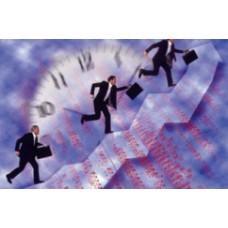 Сроки уплаты налогов индивидуальными предпринимателями