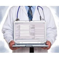 В электронный больничный до конца 2015-го года будут внесены изменения