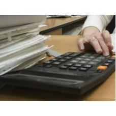 В 2015-м году произойдут изменения в налоге на движимое имущество