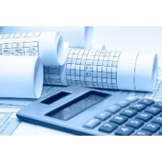 Процесс налогового администрирования снова подвергнется изменениям