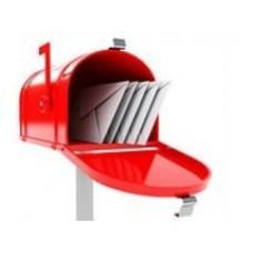 Как узнать адрес индивидуального предпринимателя?