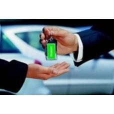 Аренда автомобиля у индивидуального предпринимателя: нюансы и особенности