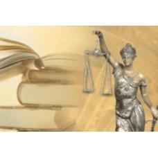 Чем обязан индивидуальный предприниматель оказывающий юридические услуги