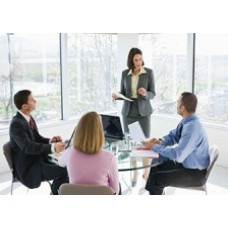 Каковы должностные обязанности индивидуального предпринимателя