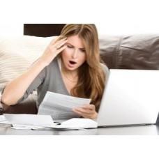 Ответственность индивидуального предпринимателя по долгам