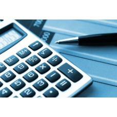 В каких ситуациях предпринимателем на ЕНВД может не применяться ККТ