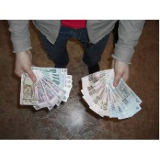 Может ли зарплата за декабрь быть выдана после праздничных дней
