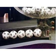 Организаторы лотерейных игр будут считаться налоговыми агентами