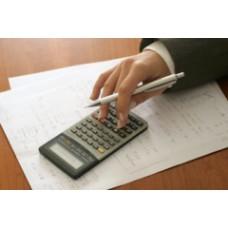 Доходный лимит по УСН в 2015-м году будет составлять 68,82 млн. руб.