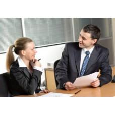 Работодатели будут обязаны представлять отчет по НДФЛ каждый квартал