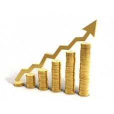 Минфином не планируется повышение налогов в 2015-м году