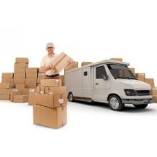 Государством планируется повышение штрафов для ИП осуществляющих перевозки