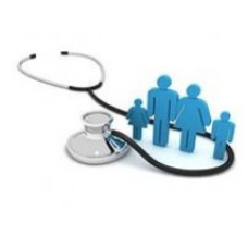 Договорные взносы по добровольному личному страхованию включены в сумму соцвычета
