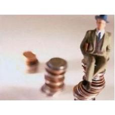 Оплата труда у индивидуального предпринимателя сдельная и почасовая
