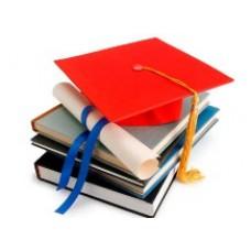 Индивидуальные предприниматели осуществляющие образовательную деятельность: особенности деятельности