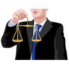 Гражданско правовое положение индивидуального предпринимателя