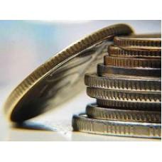 Налоги могут стать меньше при использовании УСН совместно с ЕНВД