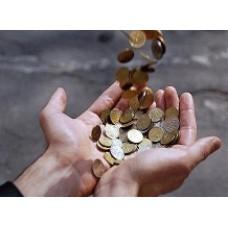Доход индивидуального предпринимателя это объект налогообложения