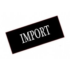 Минпромторг планирует освободить некоторое импортное оборудование от НДС