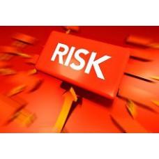Возможные риски индивидуального предпринимателя