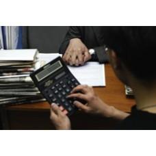 Сообщения Роструда о нарушении трудового законодательства будет достаточно для внеплановой проверки