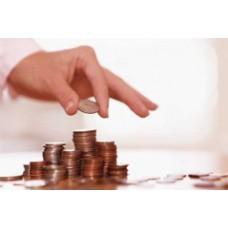 Какие доходы иностранных рабочих не следует облагать НДФЛ?