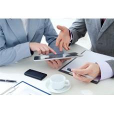 В каких случаях возможен отказ в регистрации индивидуального предпринимателя федеральной налоговой службой