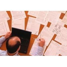 Советы индивидуальным предпринимателям по успешному старту бизнеса и увеличению прибыли