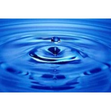 В разработке находится новая декларация в соответствии с изменениями, затрагивающими уплату водного налога