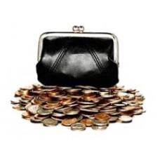 Как страховые взносы членов КФХ могут помочь уменьшить налоги по УСН?