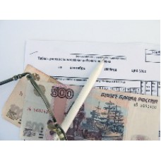 Какой размер выплат в случае увольнение не облагается налогом?
