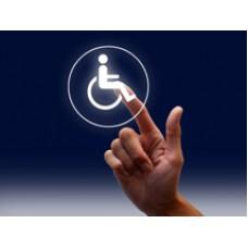 Индивидуальный предприниматель инвалид 3 группы: особенности бизнеса