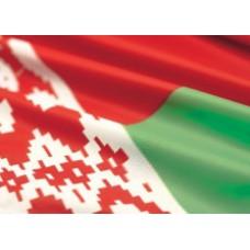 Регистрация индивидуального предпринимателя в Беларуси: порядок оформления