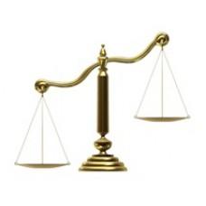 Правовое регулирование индивидуального предпринимателя: основные причины