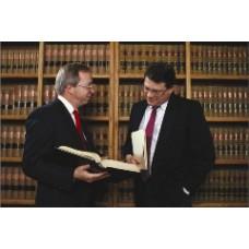 Является ли адвокат индивидуальным предпринимателем