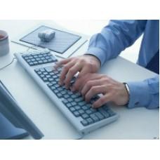 Какие возможности предоставляет личный кабинет индивидуального предпринимателя