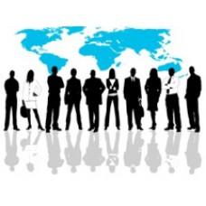 Программа для индивидуального предпринимателя при осуществлении учёта и составлении отчётности