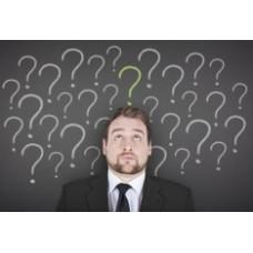 Бизнес-вопросы, затронутые на заседании, созванном в Бюро правления РСПП