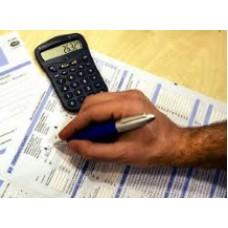 Патент на налоги для самозанятых граждан: реально ли это?