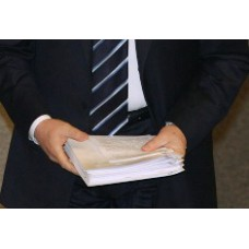 Документы для оформления индивидуального предпринимателя без которых не обойтись