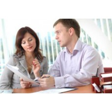 Аудит индивидуального предпринимателя: особенности проведения