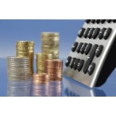 Задолженность по налогам индивидуального предпринимателя: причины и последствия