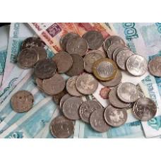 Регионы страны могут корректировать минимальный заработок